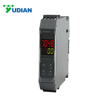 AI-7028 2-Channel / loop PID temperature controller 2 SSR output