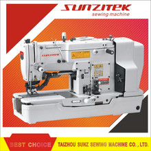 SZ781 juki lbh-781 sewing machine