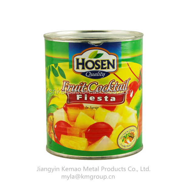 CHINA MANUFACTURER PRINTED SECONDARY TINPLATE SHEET PRICE / MICA SHEET PRICES FOR FOR FRUIT TIN CANS FOR CANNING