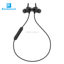 2018 Casque Bluetooth Wireless Earbuds/Headphone RM8 Earphone Magnetic Multi Connection With Cellphone For Music.