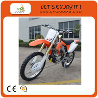 High Specification Stable Performance 250CC Moto Cross