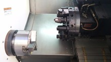 china cnc lathe machine, educational cnc lathe machine CK6440