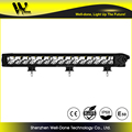 3 years warranty 4X4 Offroad agriculture mining IP68 waterproof 75W car led light bar