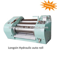 ysp 260 three roll mill on sale