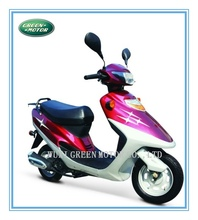 eec two Stroke Scooter best quality and four stroke