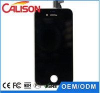 mobile LCD touch screen for iPhone 4s