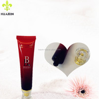 The new product 30ml red bb cream tube japan