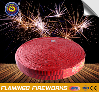 Liuyang wholesale loud banger firecracker for sale