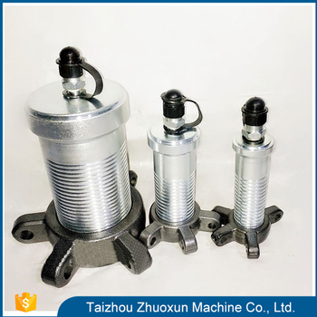 ZYL-30 Hydraulic gear puller tools with best price