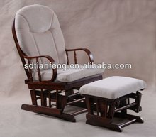 2014 TF04T-7 Baby Recliner Feeding Chair