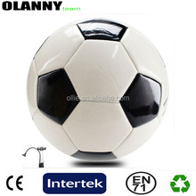 best seller no stitch cheap price wholesale factory price good quality PU soccer ball