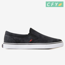 2018 Fashion design men flat brands summer canvas shoe top brand no lace style canvas casual shoes