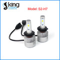 H7 Hight Brightness Car Headlight LED