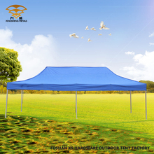 3X6m Promotion Outdoor Canopy Tent Aluminum Frame Folding Gazebo
