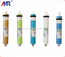 75 gallon Thin Layer Composite membrane/replacement water purifier cartridge/micro filter ro membrane