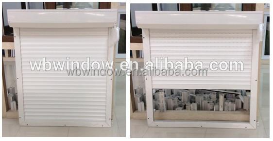 Finestra persiana serranda finestra esterna porta id prodotto 637538884 - Serranda finestra ...
