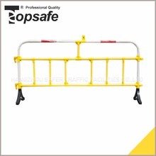 Factory Supply Attractive Price Automatic Parking Gate Barrier