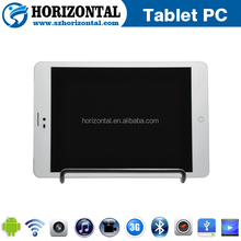 9.78 inch high configuration MTK8382 android 4.4 tablet wholesale alibaba 9.78 inch laptop