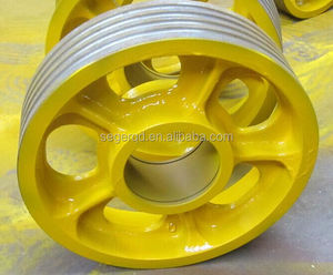 Astm 60 40 18 Cast Iron Castings Parts Suppliers And Manufacturers At Alibaba