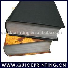 High Quality Book Paper Printing Service