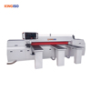 MJB1333B Best Choice Woodworking Reciprocating Running Saw For Cutting Panels