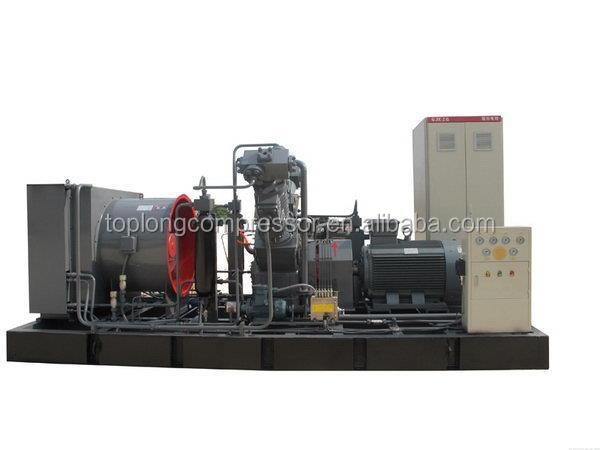 Useful Exquisite cng fueling dc air compressor for sale