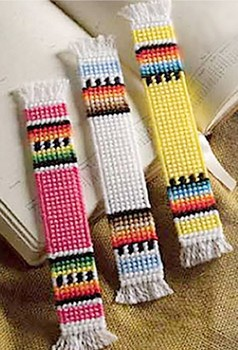 Diy handmade embroidery korean bookmarks for sale buy for Diy bookmarks for guys