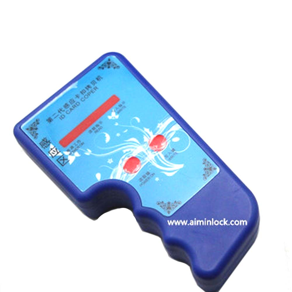 Hot Sale Auto Key Programmer Upgrade Handheld ID duplicator