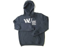 Custom high quality sweatshirt xxxl hoodies for men hoodie hoodie