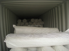 recycled LDPE for builder barrier film