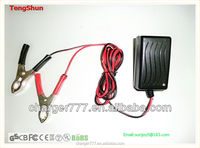 car battery charger 12v 1a 220v