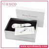 EYCO Hot And Cold Beauty Device