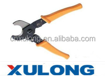 Max 70mm2 cable cutting HS-808-330A Mini Design Cable Cutters