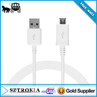 wholesale foxconn mobile cable two sided usb cable for iPhone6