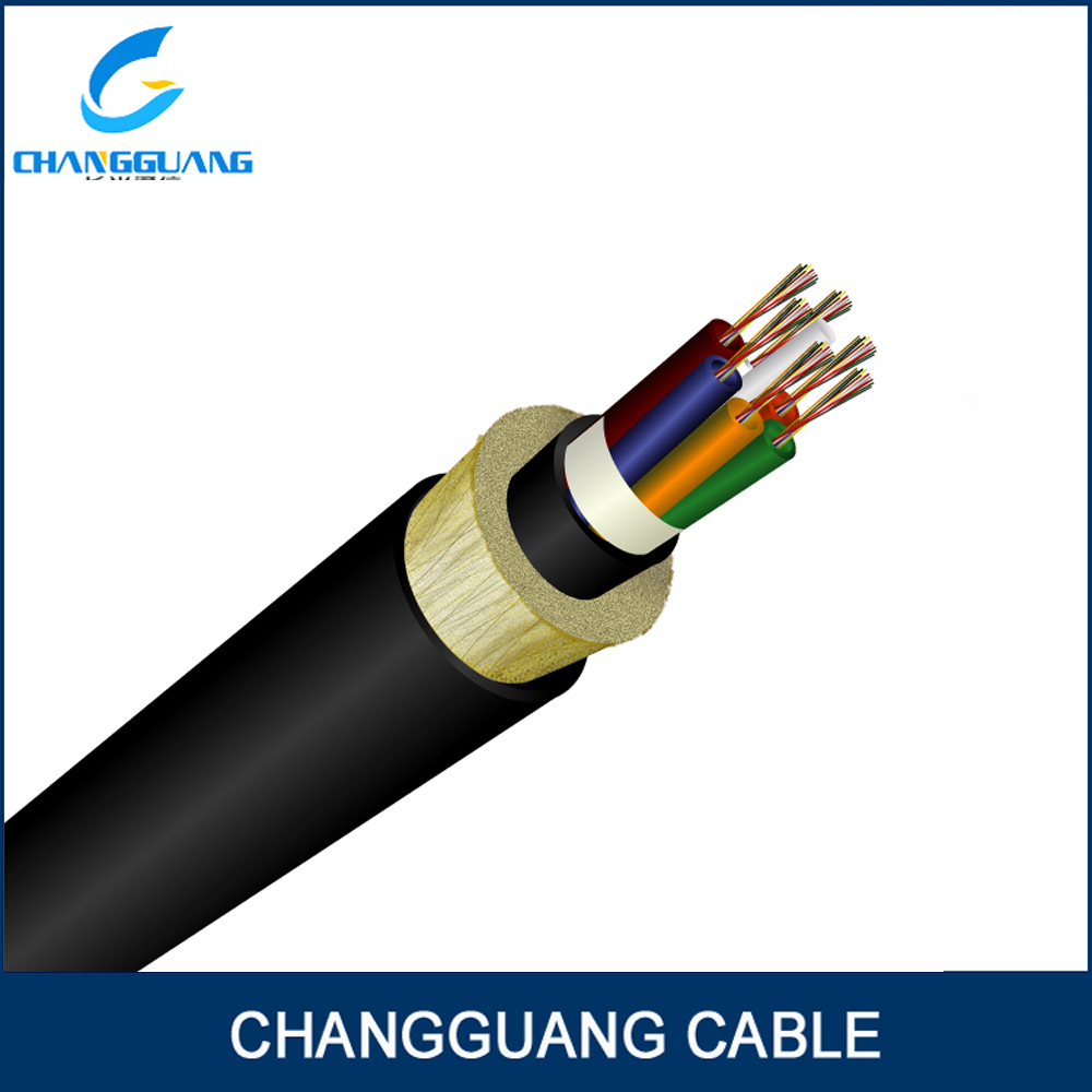 China Optic Cable Single Manufacturers And Optical Gjfjv Type Core House Wiring Indoor Fiber Suppliers On