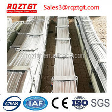 GB standard Q195/Q235 flat steel bar rod, factory produce
