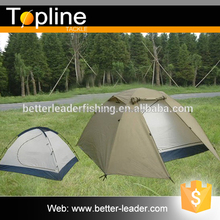 waterproof beach tent 225X150X115CM