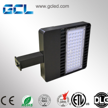 replacement 1000W parking lot lighting retrofit,400 watt flood light led pole light fixtures ETL DLC