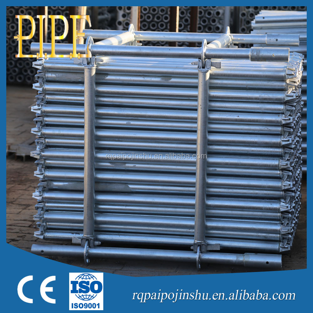Scaffolding Parts Suppliers : List manufacturers of scaffolding parts name buy