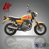 2015 New Cheap 150CC mini street motorcycle,MINI H6