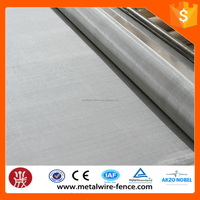 Filter Wire Mesh/Metal filter screen(stainless steel wire mesh)