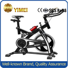 Household Flywheels Body Fit Machinery Equipment exercise bicycle