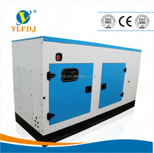 12kw ac synchronous generator