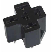 HANRAY 2017 New Product WM ST02-2 electrical relay sockets