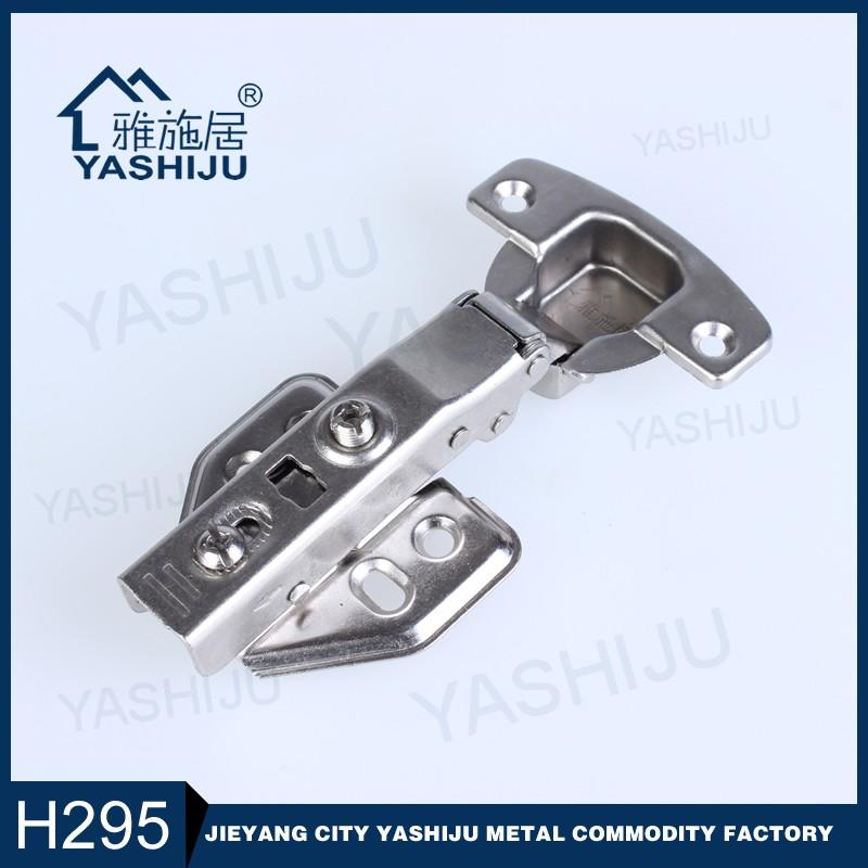 Yashiju H295 Haute Qualit Hydraulique Armoires De Cuisine