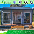 alibaba china high quality wood chalet