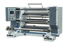 LFQ PLC Control High Speed slitting slitter machines for sale