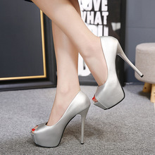 women heels latest design evening dress ladies shoes 2018