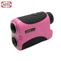 Golf Driving Range Equipment 800 meter Aite Laser Golf and Angle Range Finder
