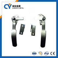 Haining Hardware Internal External Open Metal